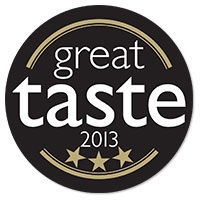 Award winning tea. Top quality loose leaf tea available online from the UK