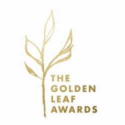 Golden Leaf Awards at the Australian International Tea Expo 2017