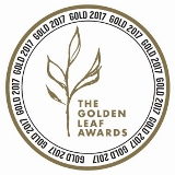 Golden Leaf Awards Australia - Gold Awards