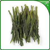 Tai Ping Hou Gui Green Tea